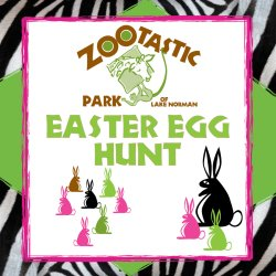 easter-egg-hunt-54