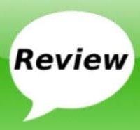 Lake Norman Reviews