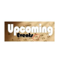 Lake Norman Events