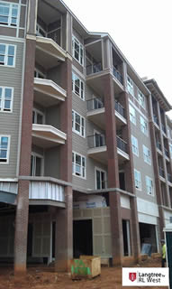 langtree-apartments-almost-ready